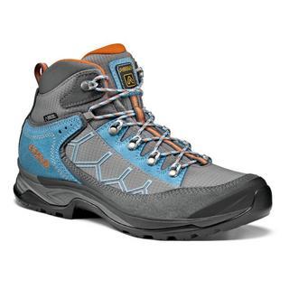 Boots Women's Falcon GV Grey/Stone