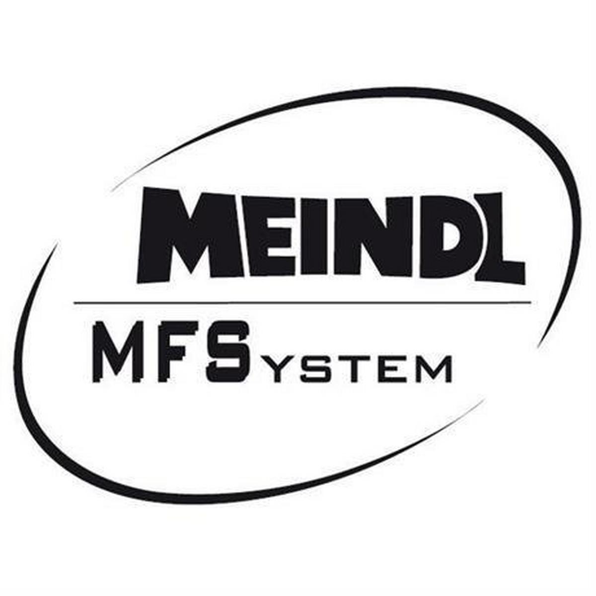 Meindl Women's Meindl Vakuum Lady Sento GTX - Blue