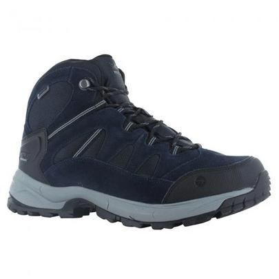 Hi-tec Men's Bandera Lite Mid Waterproof Walking Boot
