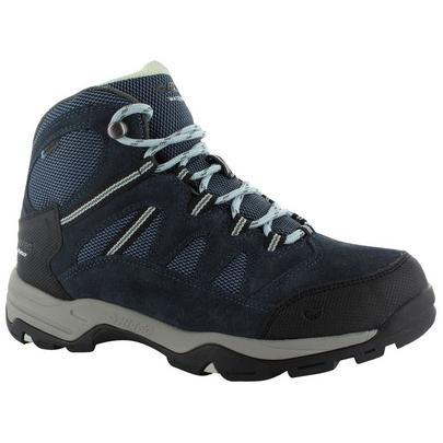 Hi-tec Women's Bandera Lite Mid Waterproof Walking Boot