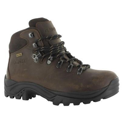 Hi-tec Women's Ravine Waterproof Walking Boot