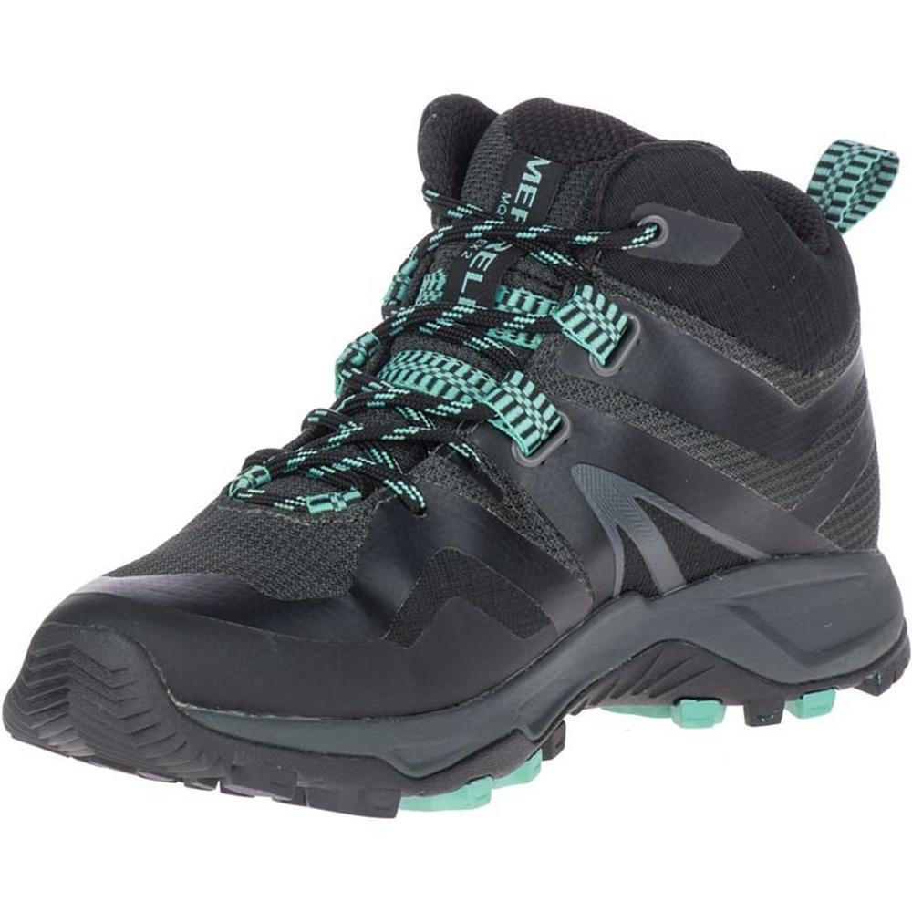 Merrell Women's MQM Flex 2 Mid GORE-TEX Walking Boot