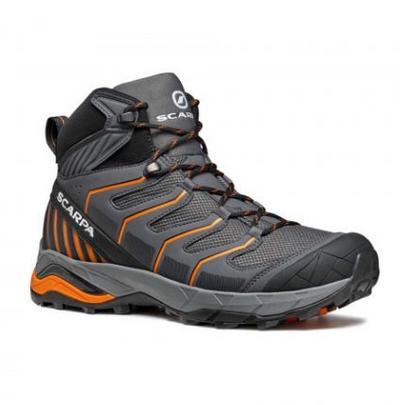 Scarpa Men's Maverick GORE-TEX
