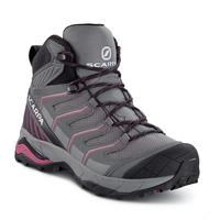 Women's Maverick GORE-TEX