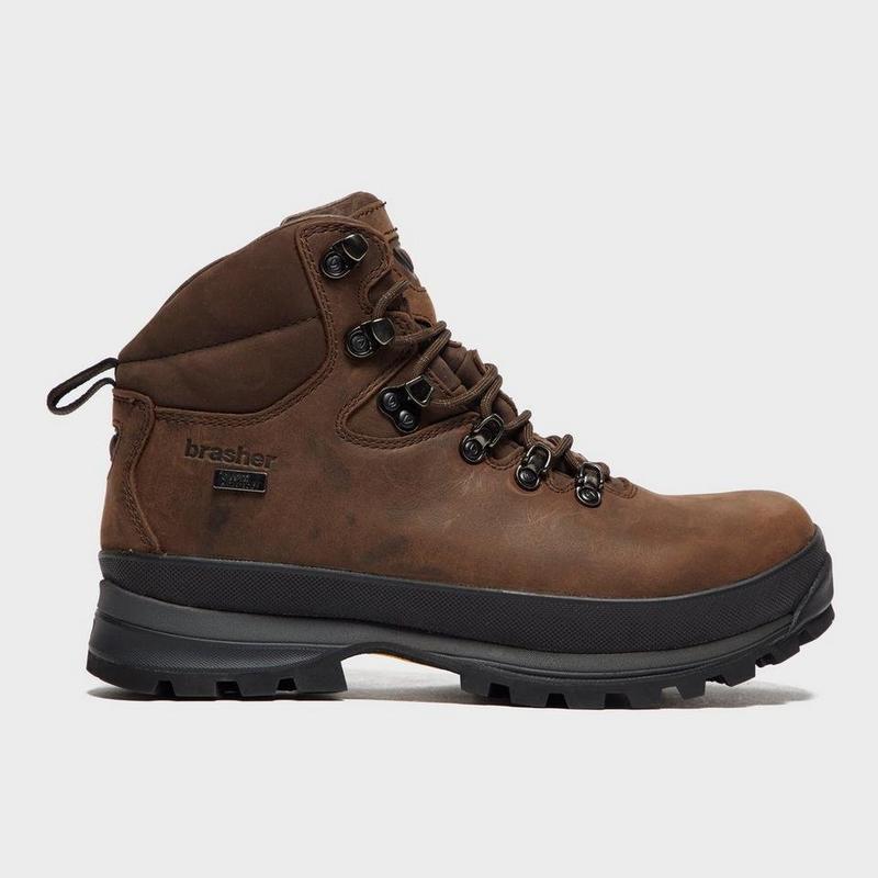 Men's Country Master Walking Boot