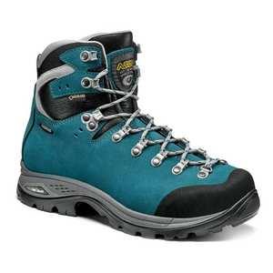 Women's Greenwood GV Hiking Boot - Blue