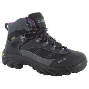 Women's Caha 11 Waterproof Boots - Grey