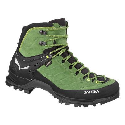 Salewa Mountain Trainer Mid Gore-Tex Walking Boot