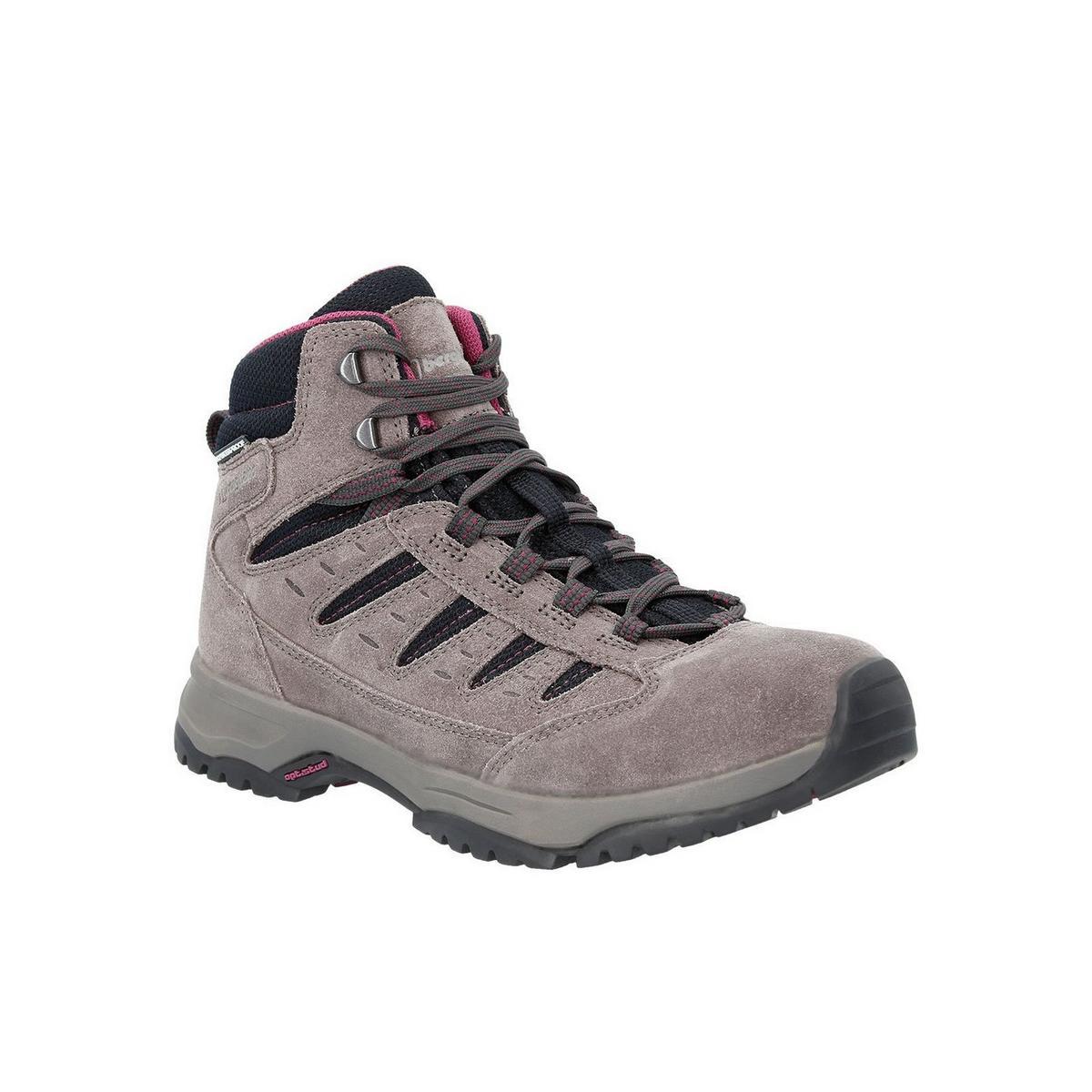 Berghaus Women's Expeditor Trek 2.0 Walking Boots