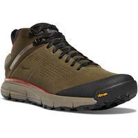 Men's Trail 2650 Mid GTX Boot - Green