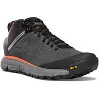 Women's Trail 2650 Mid GTX Boots - Grey