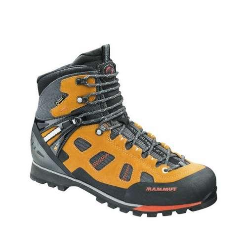 Ayako High GTX Boot