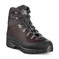 Men's SL Activ Boot