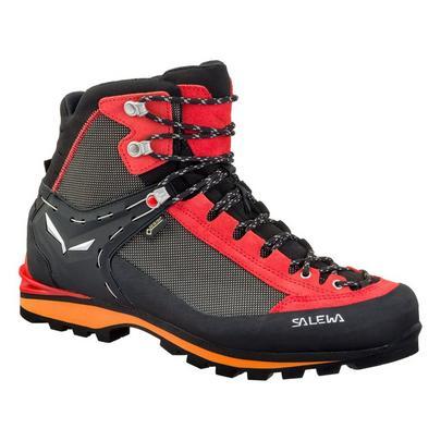 Salewa Men's Crow GORE-TEX Mountaineering Boot