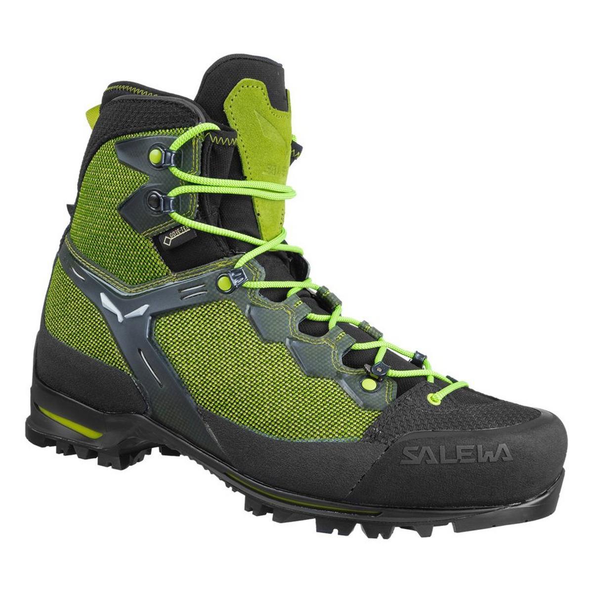 Salewa Men's Raven 3 GORE-TEX Mountaineering Boot