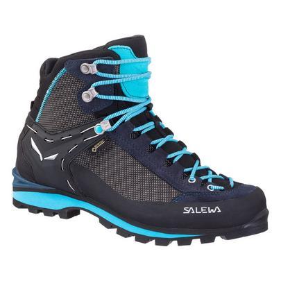 Salewa Women's Crow GORE-TEX Mountaineering Boot