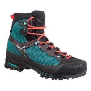 Women's Raven 3 GORE-TEX Mountaineering Boot