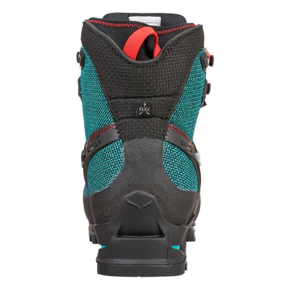 Salewa Women's Raven 3 GORE-TEX Mountaineering Boot