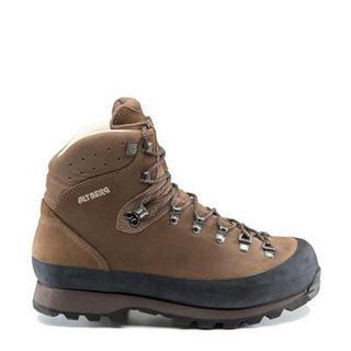 Boots Men's Kisdon G-Fit Brown