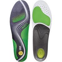3 Feet Activ' Mid - Green