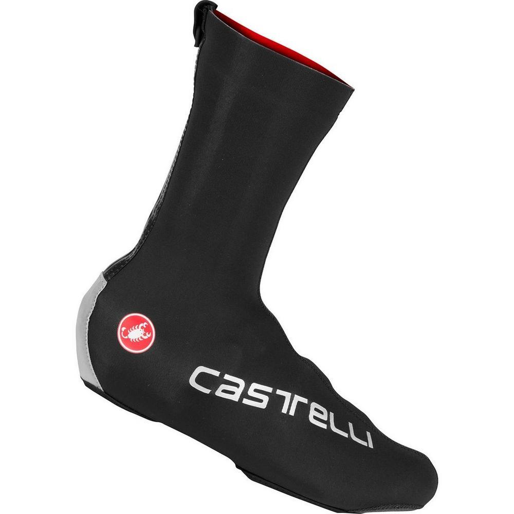 Castelli Men's Diluvio Pro Overshoe