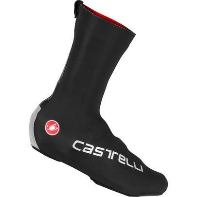 Castelli Diluvio Pro Overshoe