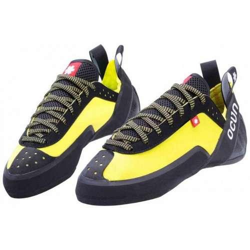 Crest LU Climbing Shoe