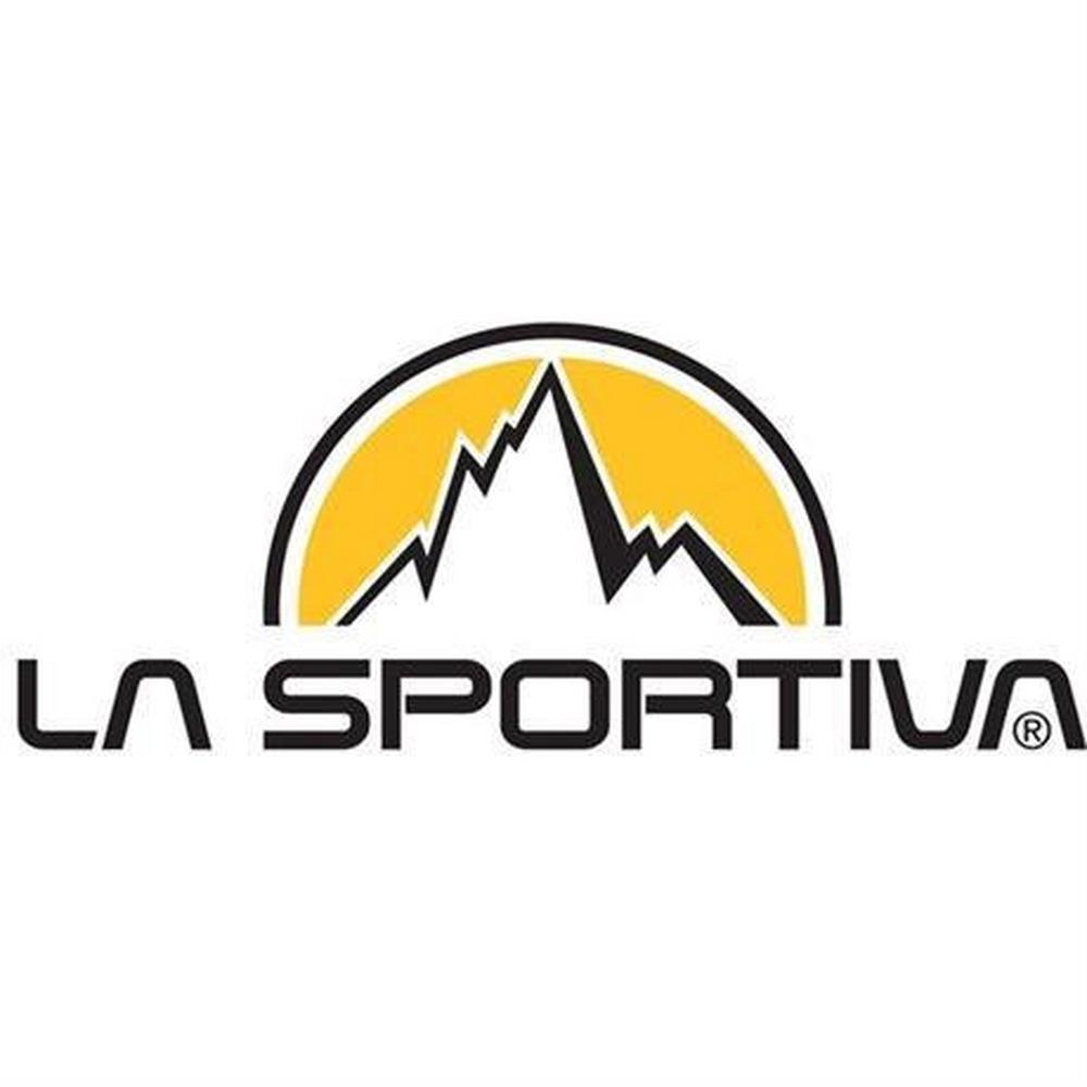 La Sportiva Rock Shoes Men's Finale Lace