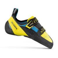 Men's Vapour V Rock Shoe