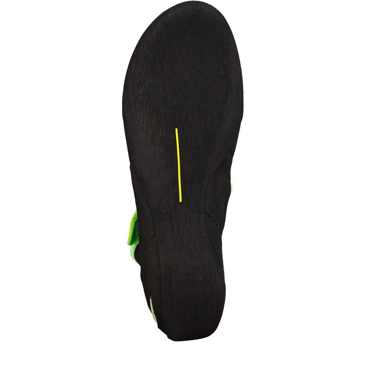 So Ill Men's Free Range Climbing Shoe