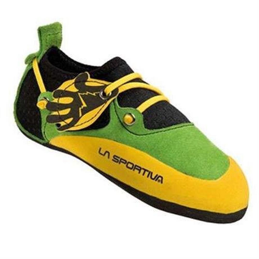 La Sportiva Rock Shoes Kid's Stickit