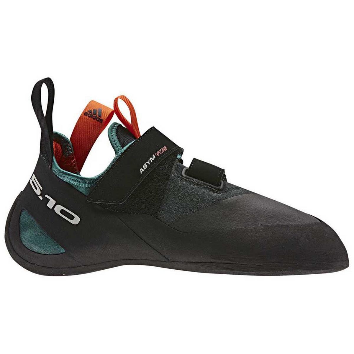 Five Ten Men's Asym Climbing Shoe