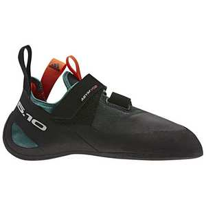 Men's Asym Climbing Shoe