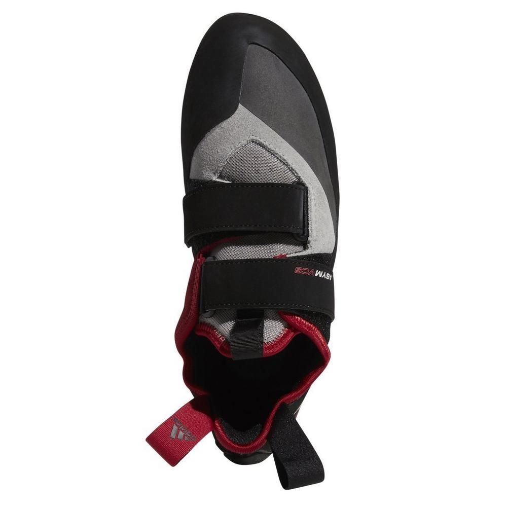 Five Ten Women's Asym Climbing Shoe