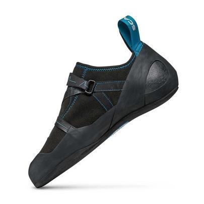 Scarpa Men's Velocity V Climbing Shoe