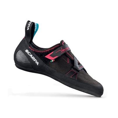 Scarpa Women's Velocity Climbing Shoe