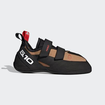 adidas Five Ten Men's Niad VCS Climbing Shoe - Mesa/Black
