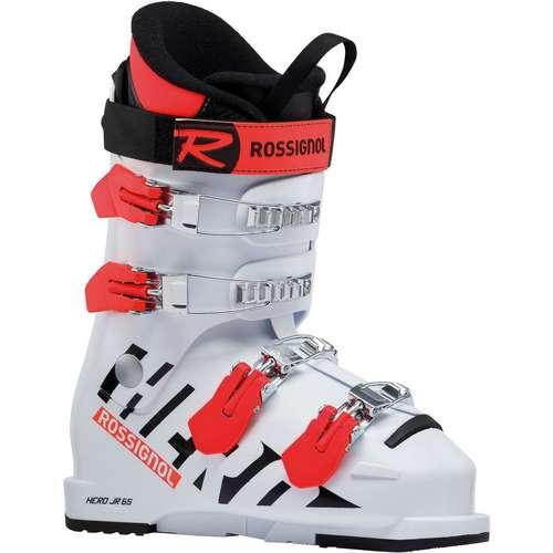 Kid's HERO Junior 65 Ski Boot