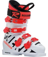 HERO World Cup 130 Ski Boot