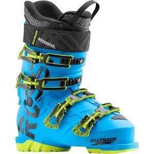 Alltrack 80 Junior Ski Boot - Blue