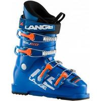 RSJ 60 Race Junior Ski Boot - Powder Blue