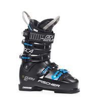 Women's My Curv 110 Vacuum Full Fit Ski Boot