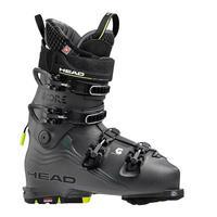 Men's Kore 1 Ski Boot