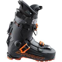 Men's Hoji Pro Tour Ski Boot