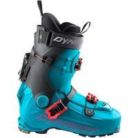 Women's Hoji PX Ski Boot