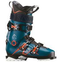 Men's QST Pro 120 Ski Boots
