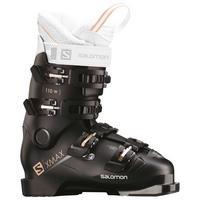 Women's X Max 110 Ski Boots