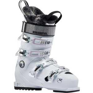 Women's Pure Pro 90 Ski Boot - White