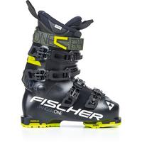 Men's Ranger One 100 PBV Walk Ski Boot - Black