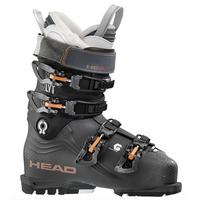 Women's NEXO LYT 100 Ski Boot - Grey